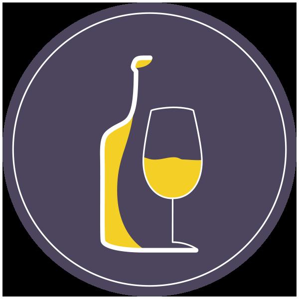Champagne couvreur fondeur