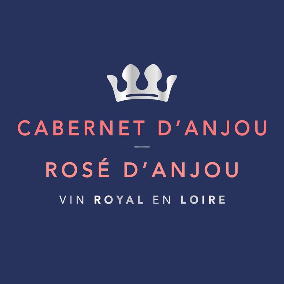 Rosés de l'Anjou