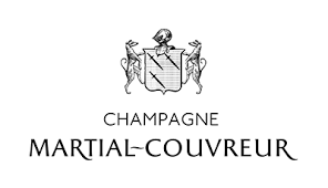 Champagne Martial-Couvreur
