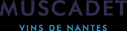 Muscadet Vins de Nantes