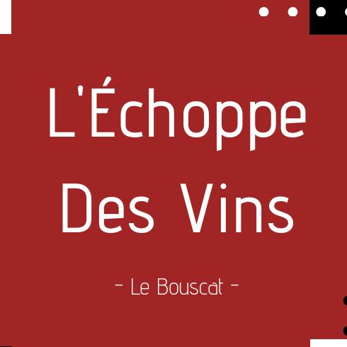 L'Echoppe des Vins