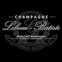 Champagne Lebeau-Batiste