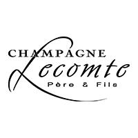 Champagne Lecomte Père & Fils