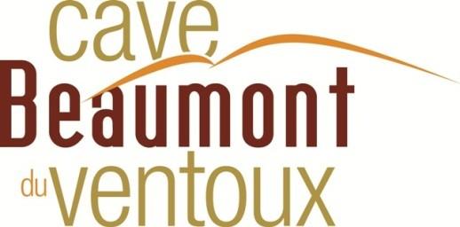 Caveau Beaumont du Ventoux