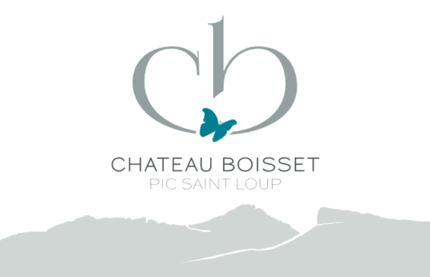Château Boisset