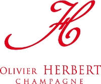 Champagne Olivier Herbert
