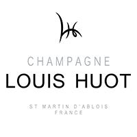 Champagne Louis Huot