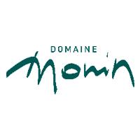 Domaine Monin