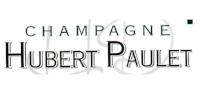Champagne Hubert Paulet