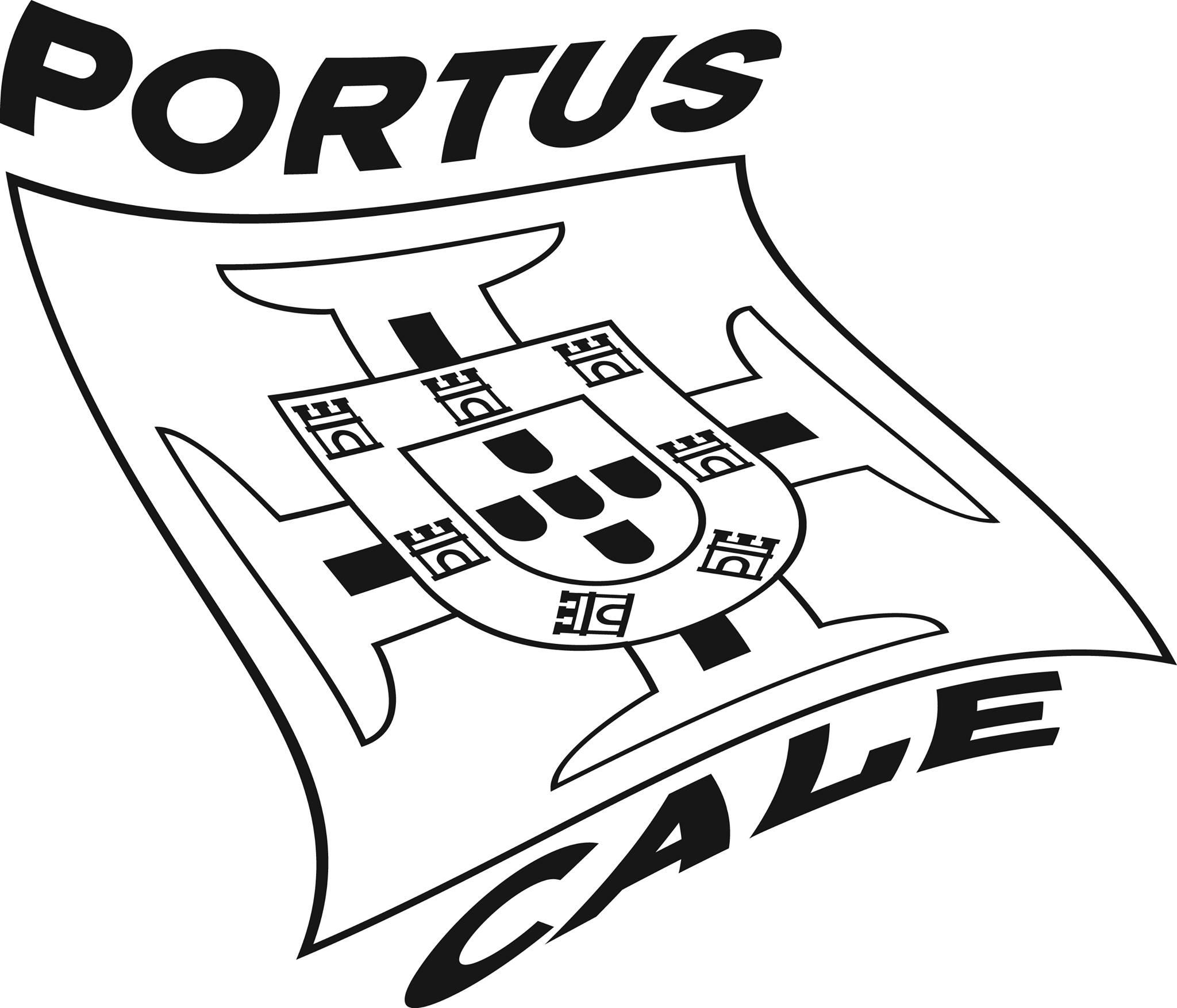 Restaurante Portus Cale