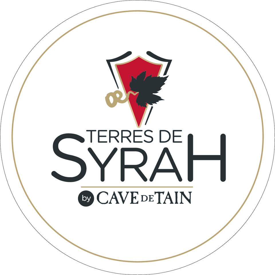 Terres de Syrah