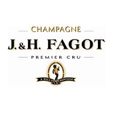 Champagne J&H Fagot
