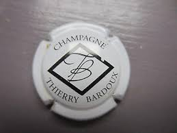 Champagne Thierry BARDOUX