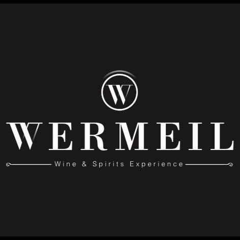 Cave Wermeil