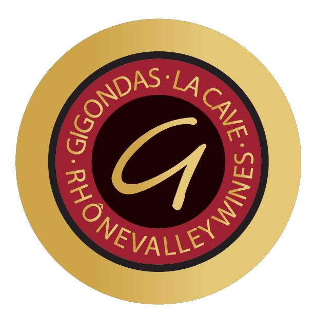 Gigondas Cave et Caveau