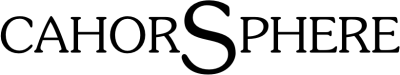 Union Interprofessionnelle du Vin de Cahors
