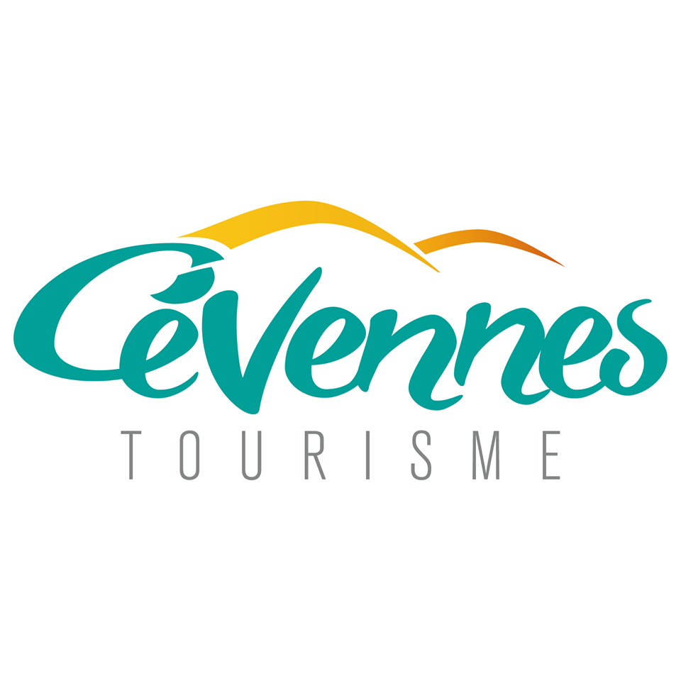 Cévennes Tourisme