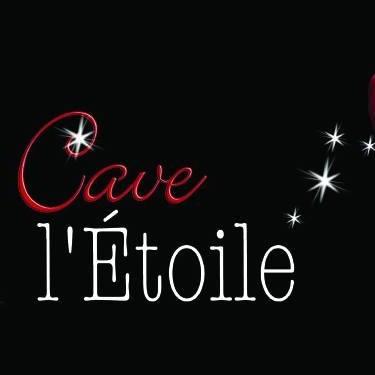 Cave l'Etoile Banyuls