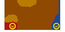 Syndicat des fromages de Savoie
