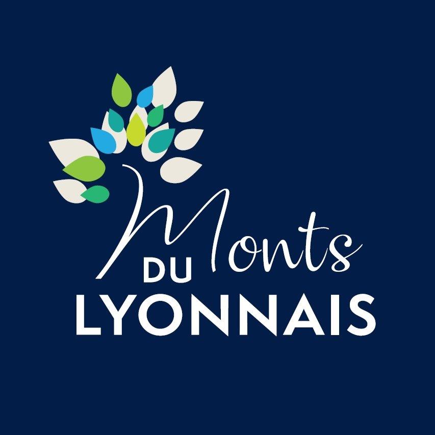 Monts du Lyonnais Tourisme