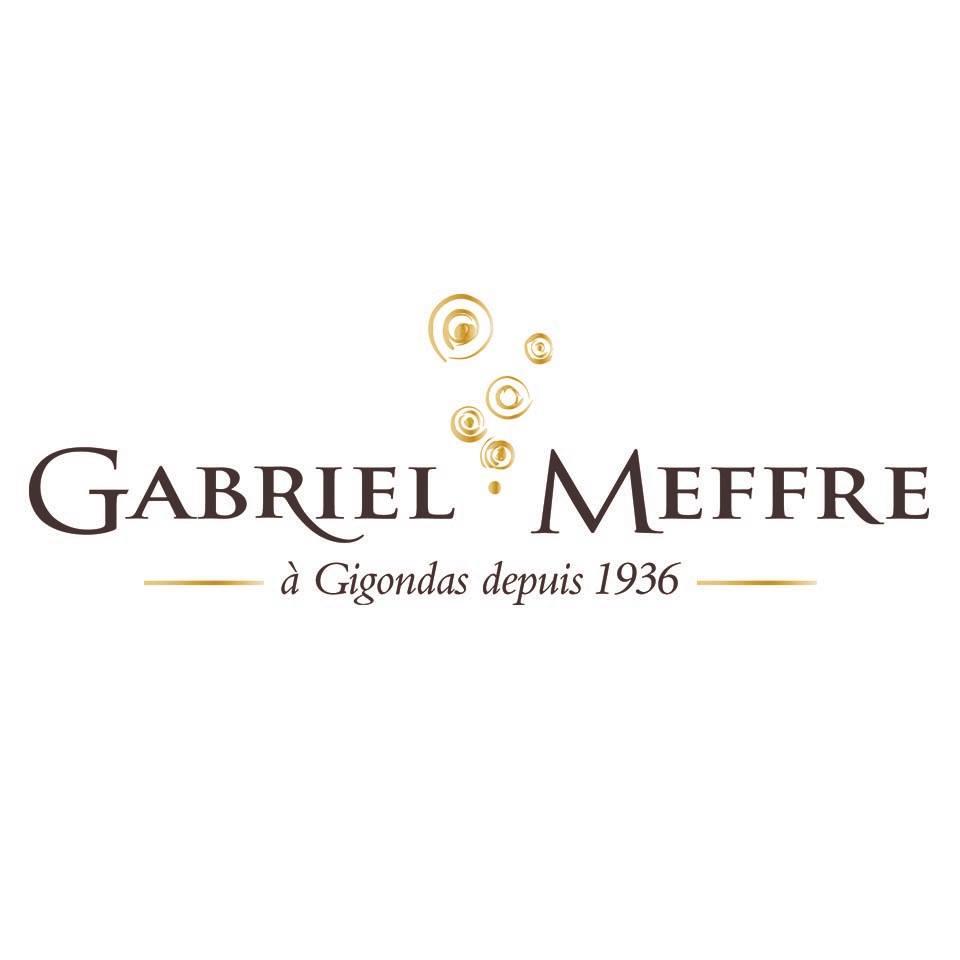 Maison Gabriel Meffre/ Domaine De Longue Toque