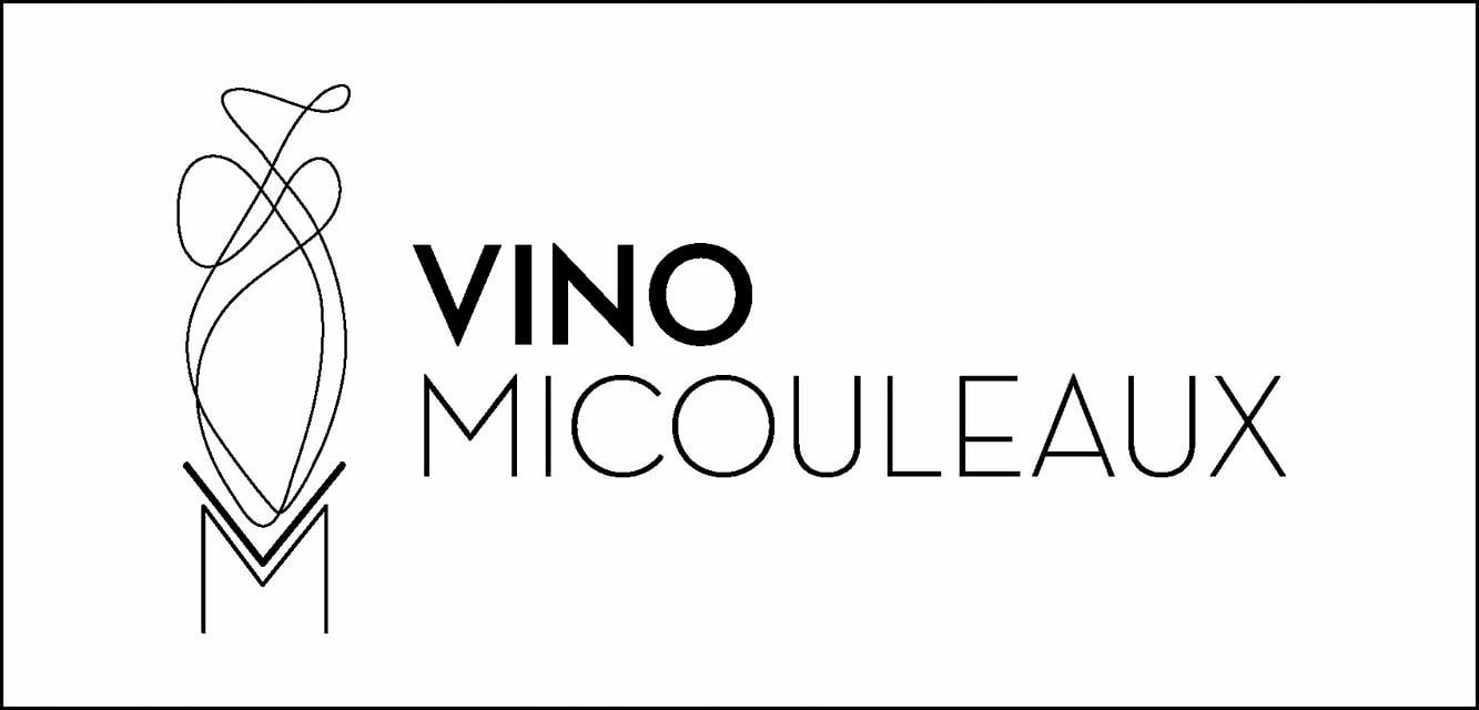 Vino Micouleaux