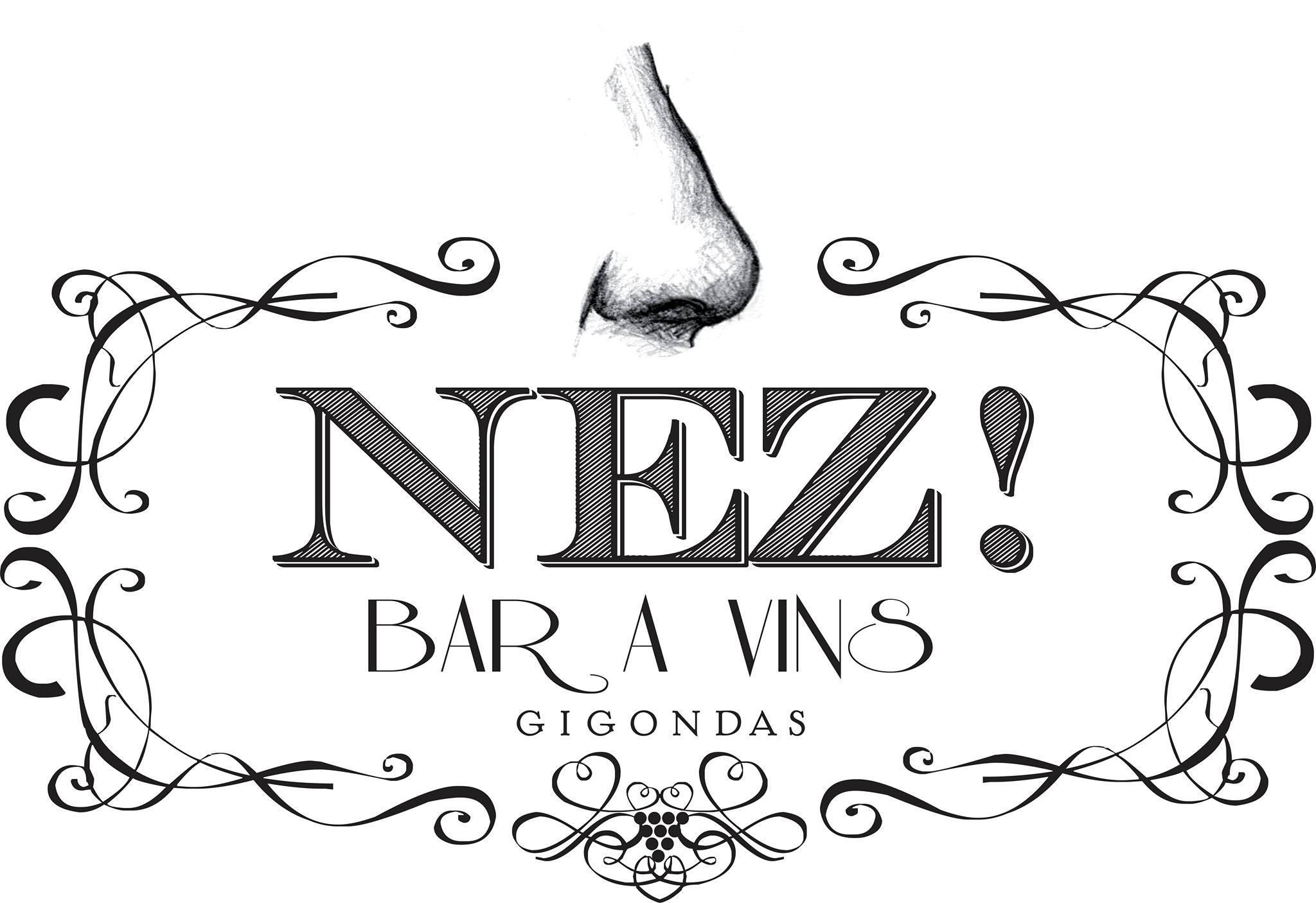 Nez ! Bar à Vins