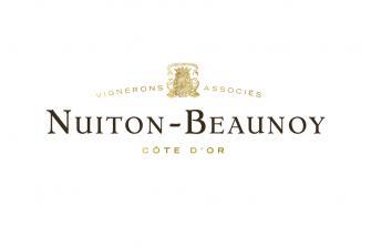 Nuiton Beaunoy - Caves des Hautes Côtes de Beaune