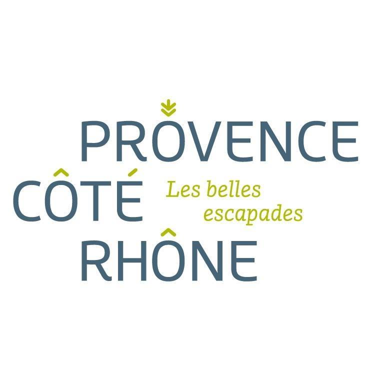 Provence Côté Rhône Tourisme