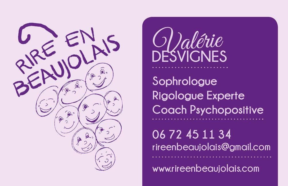 Rire en Beaujolais