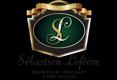 Champagne Sébastien Lefèvre