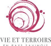 Vie et Terroirs en Pays Savinois