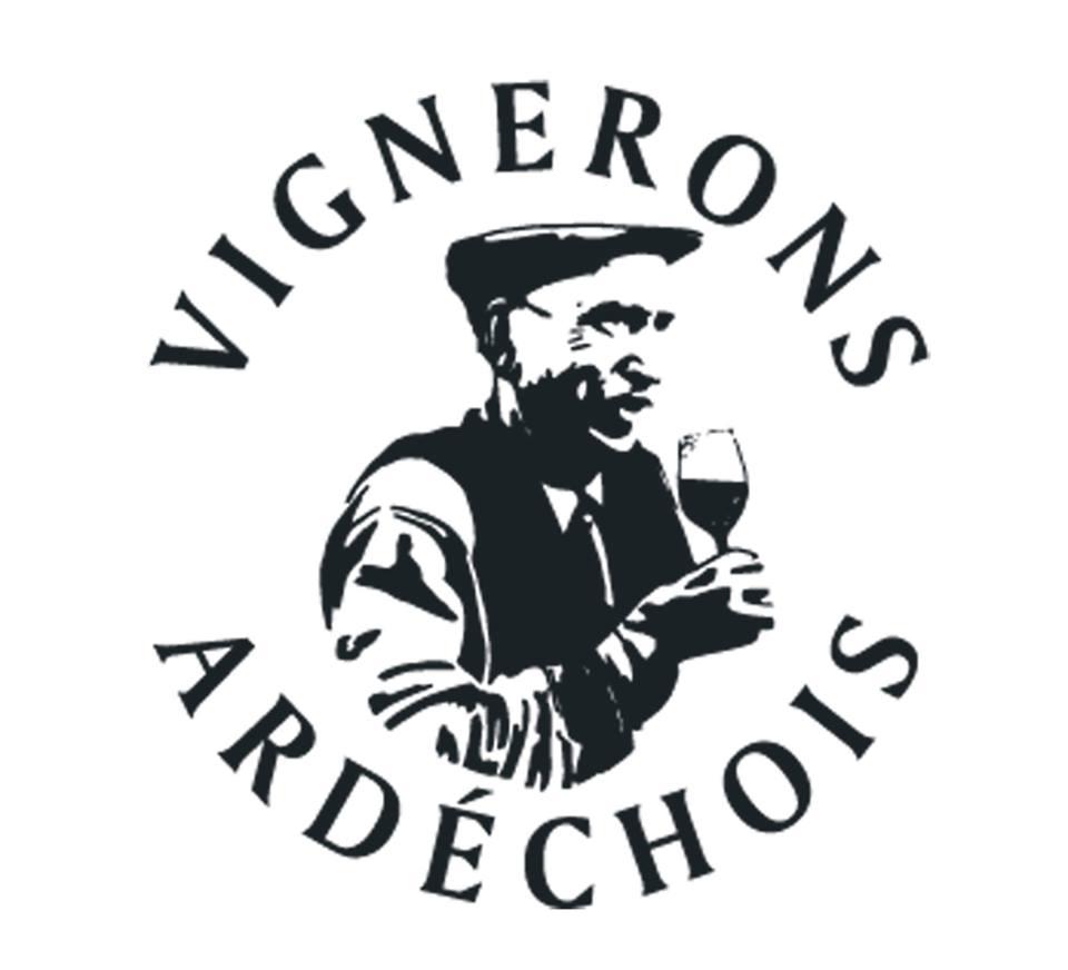 Les Vignerons Ardéchois