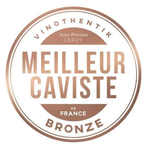 VinothentiK Caviste et Dénicheur de Bouteilles