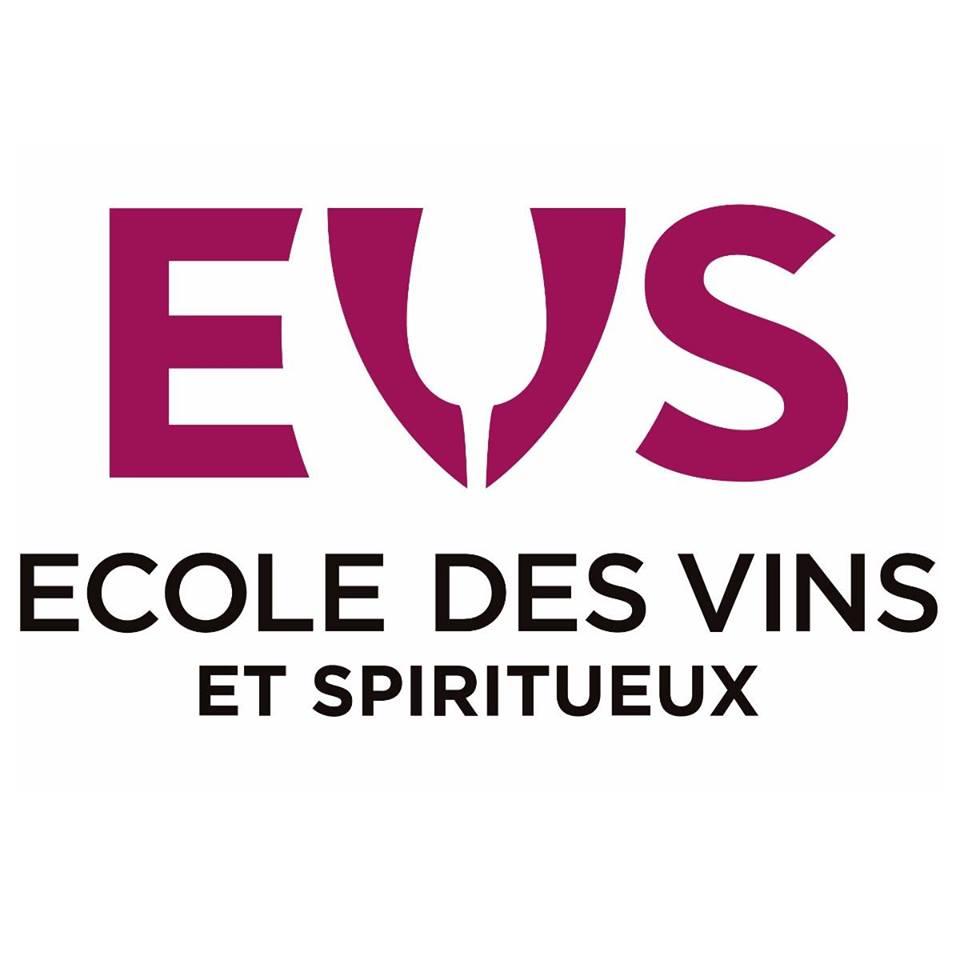 L'Ecole des Vins et Spiritueux