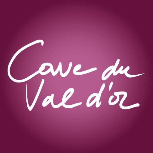 Cave du Val d'Or Saint André les Vergers