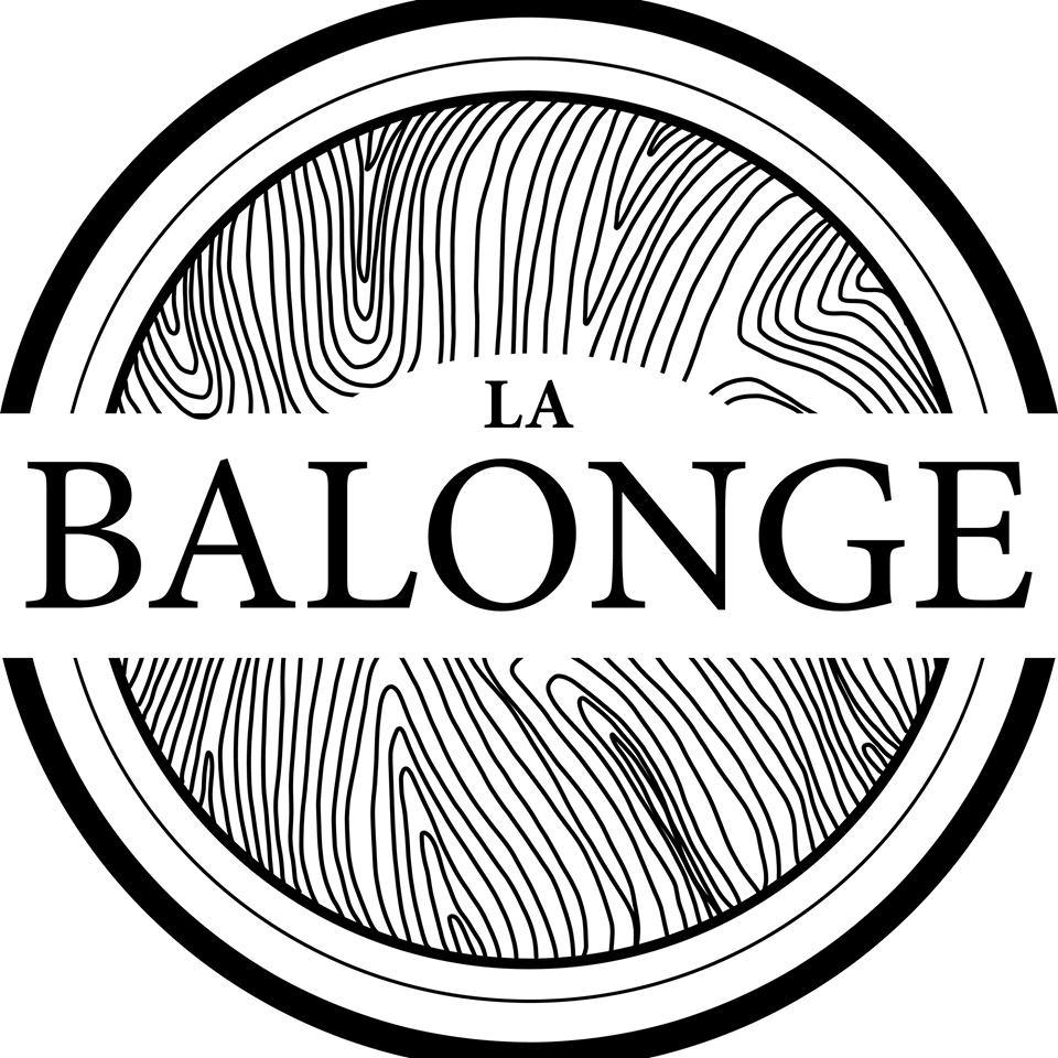 La Balonge