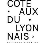 Les Coteaux du Lyonnais
