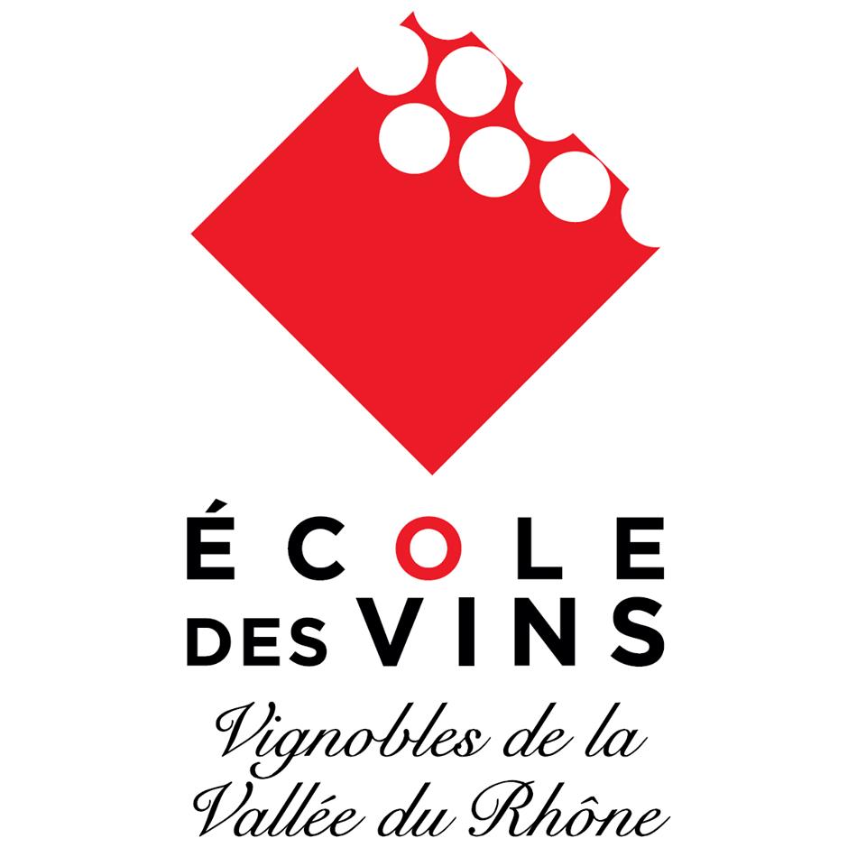 Ecole des Vins des Vignobles de la Vallée du Rhône