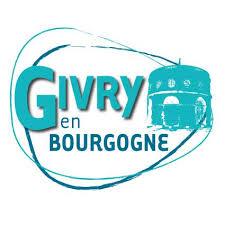 Bureau d'Information Touristique de Givry/Caveau Givry Vins