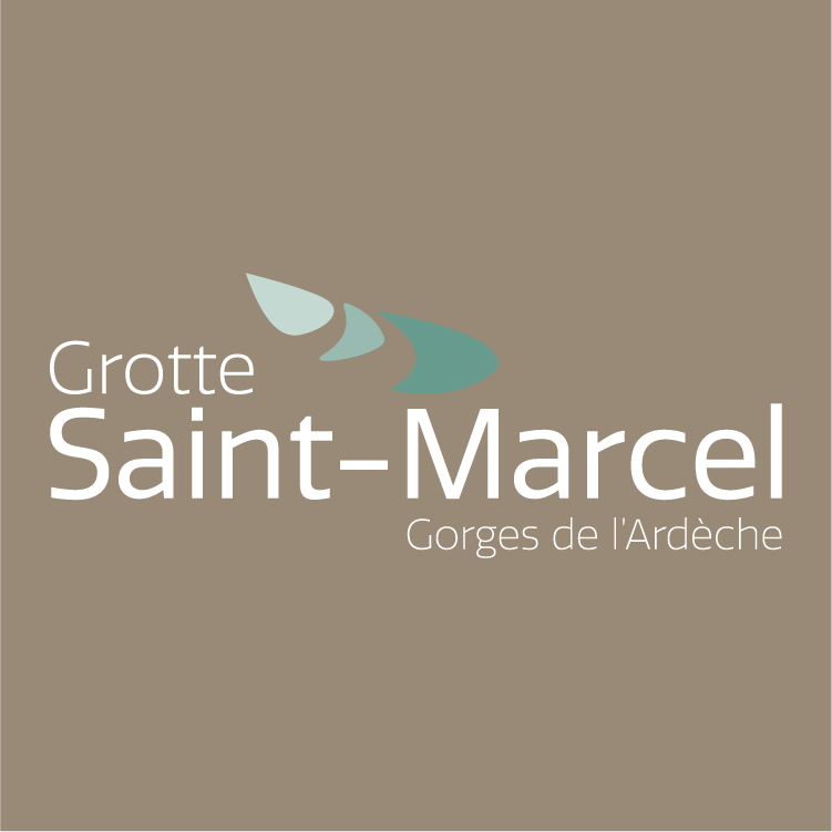 Grotte Saint Marcel Gorges de l'Ardèche