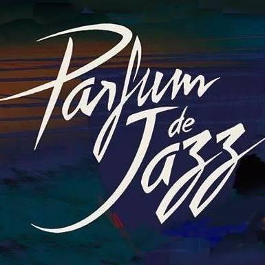 Parfum de Jazz