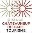Office de Tourisme Châteauneuf-du-Pape