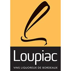 Syndicat des Vignerons de Loupiac