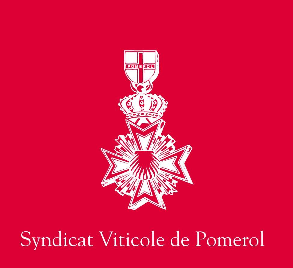 Syndicat Viticole et Agricole de Pomerol
