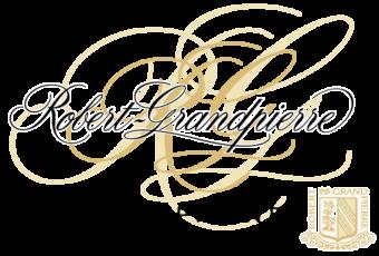 Champagne Robert-Grandpierre