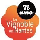 Office de Tourisme du Pays du Vignoble Nantais