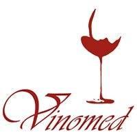 Vinomed