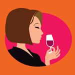 Salon Vins Gastronomie