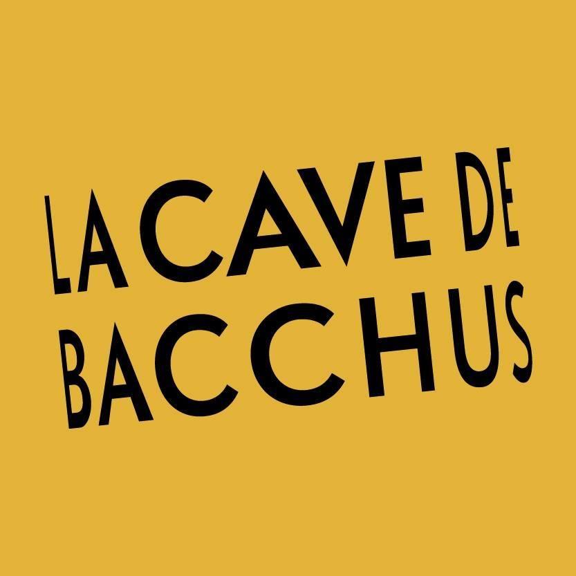 La Cave de Bacchus Brest